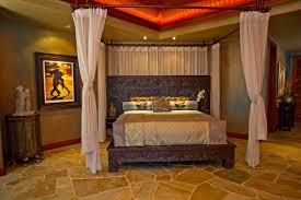 egyptian themed bedroom 14