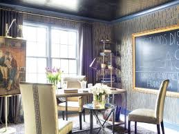 home accents interior decorating:  bpf original decorating with metallic accents after xjpgrendhgtvcom