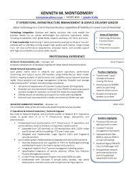 Cio Resume Examples 2017 Cio Resume Resumes Pdf Doc Healthcare Examples Summary Samples 12