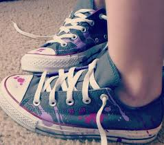 converse shoes for girls tumblr. converse tumblr - google search. sneakers for girlstumblr shoes girls v
