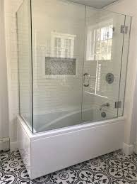 shower tub modules inspirational maax modular with american standard serin faucetry of modulesl home design bath