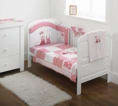 sc ck bedding bale pink