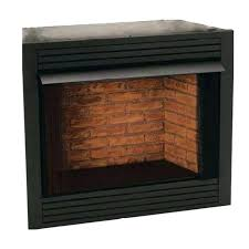 fireplace heat reflector brs fireplace mantle