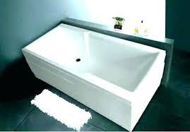 small corner bathtubs fancy corner bathtub dimensions small corner bathtubs tub sizes small corner tub size