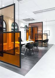 cool office partitions. Office Cool Partitions O