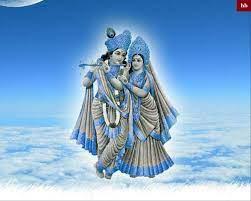 Radha Krishna God Wallpaper Hd posted ...