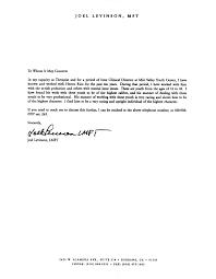 mental health job cover letter sample cv example for jobs mental health job cover letter sample sample letter of recommendation for health major psychiatrist cover
