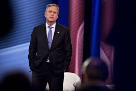 Jeb Bush Ends Campaign Why He Couldn T Win Time