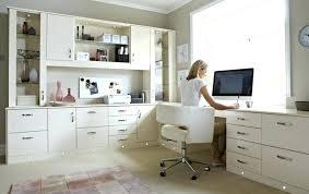 home office desks with storage. Home Office Desk Storage Desktop Merax With Cabinet Desks N