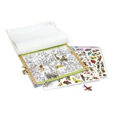Abc floor puzzle the perfect play mat/learnin the abcs/colours/we made a house! Adventure Wonderland Toys