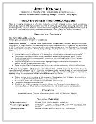 Resume Building Software This Is Resume Writing Software Mac Resume