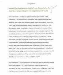 abstract definition essay  abstract definition essay