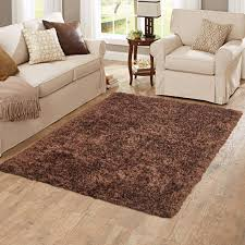 all posts tagged best quality sisal rugs