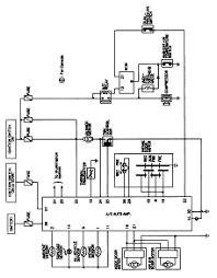 1997 nissan pathfinder wiring diagram on 1997 download wirning 2000 nissan frontier radio wiring diagram at 2000 Nissan Wiring Diagram