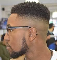 Coupe Afro Homme Coiffure Homme Black 2019 50 Meilleures Du