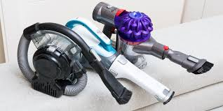 Endendina - Concepts Associated With Best Vacuum Cleaner