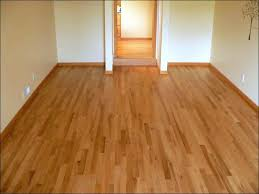 costco laminate flooring reviews wood com in hardwood floors prepare golden select