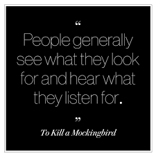 Atticus Finch Quotes With Page Numbers Classy 48 To Kill A Mockingbird Quotes That Are Words To Live By Glamour