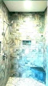 shower stone tile st mo stone tile with shower homemade stone tile stone shower walls stone stone shower