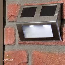 Odaddy Solar Muurled Duopack Sirius Groenrijk
