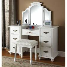 wood makeup vanity large size of makeup dresser with lights vanity table makeup vanity dark wood makeup ribbon wood makeup vanity set with mirror
