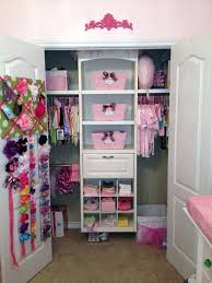 Walk in closet ideas for teenage girls Hanging Walk In Closet Room Ideas For Girls Pin By On My Baby Nursery Lady Bugs Walk In Closet Room Ideas For Girls Blissfilmnightco Walk In Closet Room Ideas For Girls Big Walk In Closet Elegant Ideas