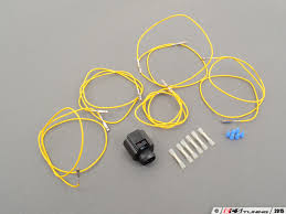 wiring harness repair kit wiring diagram and hernes snow plow wiring harness repair kits msc04753 msc04754 for boss