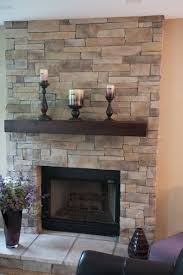 78 most magic fireplace surround ideas stacked stone fireplace surround fireplace cover ideas fieldstone fireplace gas fireplace designs with stone artistry