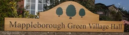 the carpenters at the sign maker make thousands of wooden signs these range from simple wooden house signs and house numbers to large timber signage for