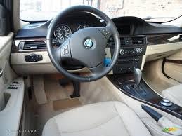 Coupe Series 07 bmw 328xi : 2007 BMW 3 Series 328xi Sedan interior Photo #40347718   GTCarLot.com