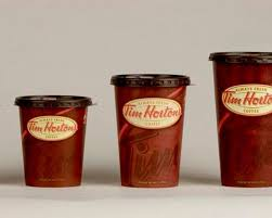 4.6 out of 5 stars 35 ratings. Tim Hortons To Roll Out New Lids But They Won T Be Recyclable In Hamilton Thespec Com
