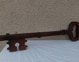 Old Coat Rack Old Coat Rack Etsy 74
