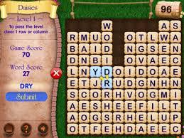 msn letters letter garden msn games free online games