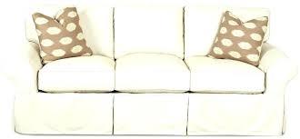 t cushion sofa slipcover e fit t cushion sofa slipcover covers new winsome chair slipcovers 3