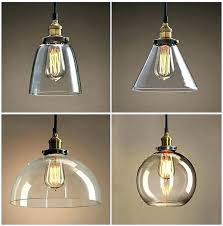 portfolio pendant light shade pendant light shades glass portfolio pendant light shades glass portfolio pendant light