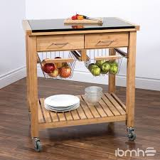 Storage Tables For Kitchen Pleasing Kitchen Side Table With Kitchen Side Tables Kitchen Side