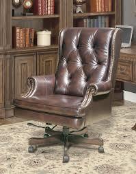 Woodmark Furniture