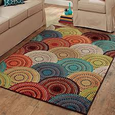 Amazing Area Rugs Grey Rug On Cheap For Great Navajo Home Accent Colorful Decor