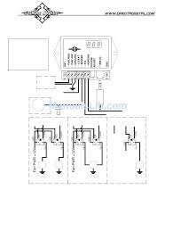 find out here rp5 gm11 wiring diagram sample rp5 gm11 wiring diagram pac wiring diagram 2750 wiring diagram u2022 rh ebode co apc