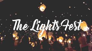 The Lights Fest Com The Lights Fest Houston Pogot Bietthunghiduong Co