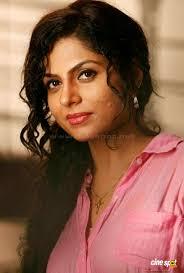 malayalam serial actress Asha Sarath photos - malayalam%2Bserial%2Bactress%2BAsha%2BSarath%2Bphotos%2B