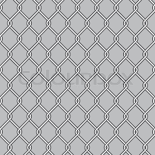 chain link fence vector. Chain Link Fence, Wire Mesh, Vector Fence