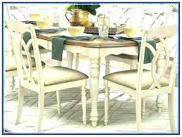ikea white dining table white g table set off round and chairs white gloss extendable dining