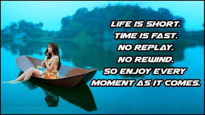Life Quote In English Image 40 Bin Baat Ke Hi Sad Shayari Image Stunning Sad Life Shayri