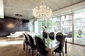 full size of ceiling lighting fixtures for dining room rectangular chandelier modern chandeliers crystal kitchen table