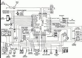 1986 dodge d100 wiring diagram wiring 1986 Ford Thunderbird Cruise Control Wiring 80s Ford Thunderbird