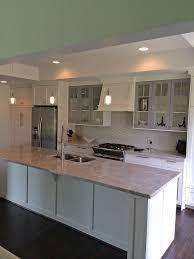 Kitchen Remodeling Houston Tx Kitchen Remodeling Urbani Renovations Houston Tx