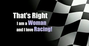 Pin by Alyse Pino on Racing   Racing quotes, Dirt racing, Dirt ...