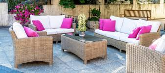 the best outdoor furniture february 2021