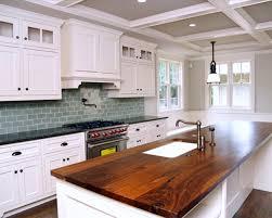 Kitchen Design Certification Design600783 Kitchen Designes 17 Best Ideas About Kitchen